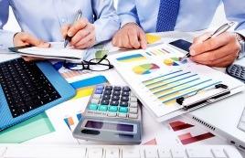 Финансово экономическая экспертиза