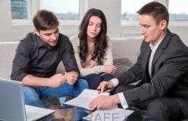 Решение кредитных проблем