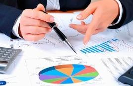 Инвестиционный анализ и бизнес-планирование